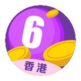 彩种icon